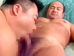 Free hq porn video download