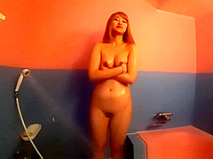 Crazy adult movie Asian exclusive full version