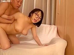 Exotic sex scene Big Tits fantastic you've seen