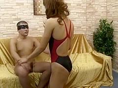 majority nice Japanese prostitute In Incredible JAV Clip
