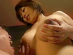 https:vjav.comvideos200512lactating-girl-with-big-boobs