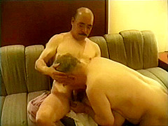 JAPANESE OLD MAN MATURE GAY SEX H0026 DOWNLOAD FULL VIDEO IN COMMENT