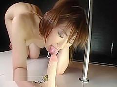 Japanese Teensex Spinet 02