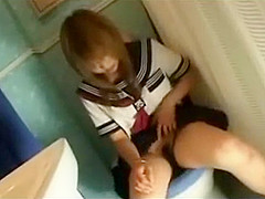 japanese cpl have fun in swinger club - part 3