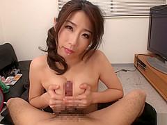 Japanese Maids Masturbation