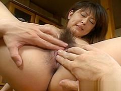 https:vjav.comvideos212961asakawa-rei-getting-her-anus-poked-hard-over-a-table