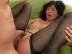 hot moaning young asian girl