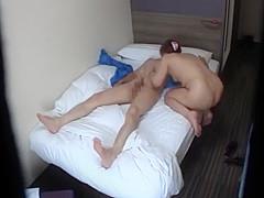 peeping gay fetishism 5623