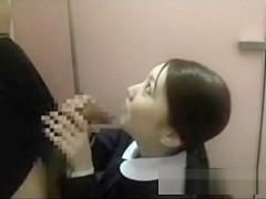 Amazing xxx video Amateur watch , check it
