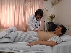 Crazy sex scene Asian exclusive , check it