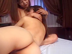 Javhq Parade 50 HOLesbian 992b6991d0 part2
