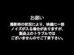 成瀬心美動画プレビュー1
