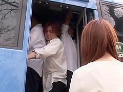 成瀬心美動画プレビュー11
