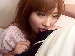 成瀬心美動画プレビュー19