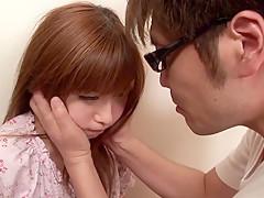 成瀬心美動画プレビュー21