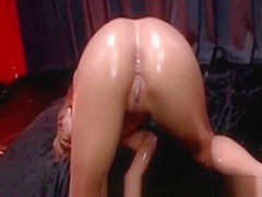 Uncensored Japanese Porn preview of hot sluts from Japan