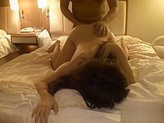 Aya Hirai lovely young Asian wife enjoy part6