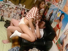 Hottest porn video Japanese check full version