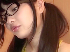 Excellent xxx clip Asian great just for you