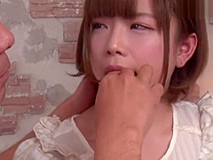 Japanese Beautiful Girl Is Comfortable 1 - Download full here: http://123link.vip/Ds9Sl (pass: yanglie97)