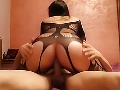 Cute xxswipe Asian Fucked Hard Like a Slut in The Ass