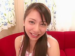 松本メイ動画プレビュー28