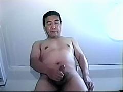 Fabulous sex scene homosexual Solo Male exotic show