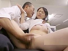 Crazy porn video Japanese craziest , check it