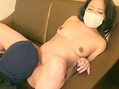 Best adult movie Japanese new exclusive version