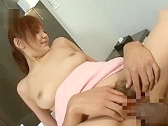 Crazy sex scene activities: blow job (fera) check , take a look