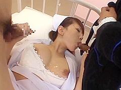 Hottest xxx clip activities: blow job (fera) new full version