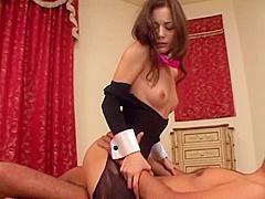 Best xxx video activities: blow job (fera) craziest you've seen