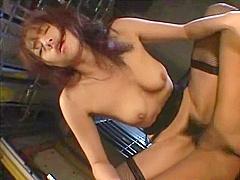 Hottest porn video activities: ass licking incredible ever seen