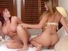 Best Big Lesbian Ass Licking