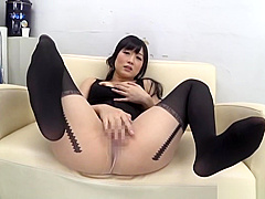 Lovie has got mad love for sex toys