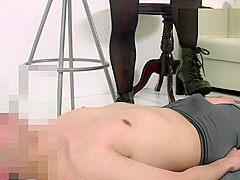 Incredible porn video Fetish newest full version