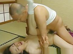 Super sexy japanese schoolgirls part2