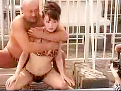 Deliciosa Esposa modela es follada por su pareja marido cornudo VER Completo: http://bit.ly/2ITVQrx
