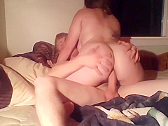 (Japanese Porn Uncensored) Single Wife Fucked at First Date in Tokyo