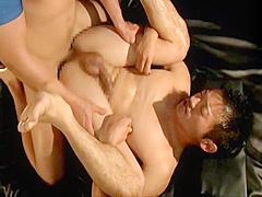 Japan Sports Guys Cumshot