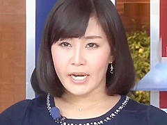 Professional Japanese mature news reporter loves to fuck during live show FREE FULL DL https://ouo.io/2BStRm