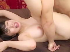 Crazy porn video Babe best , it's amazing
