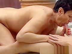 Best porn clip Step Fantasy wild you've seen