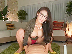 amusing asian anal kelly shbira consider, that you