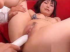 you have asian blow job naked think, that you