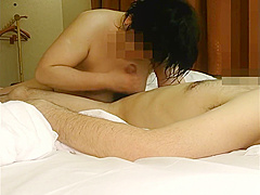 Incredible adult video Solo Female crazy , take a look