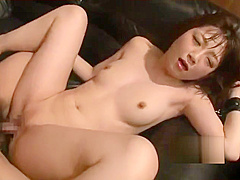 Astonishing adult scene Fetish try to watch for show