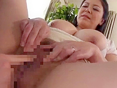 Best porn clip 18 Year Old new unique