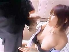 Teasing Amateur Asian Pussy Japanese