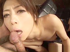 Hottest porn video Bukkake crazy watch show